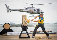 timbersports-trophy-2019