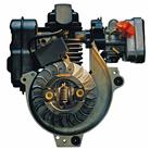 Κινητήρας 4-MIX
